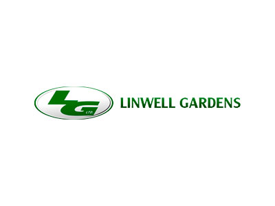 Linwell Gardens
