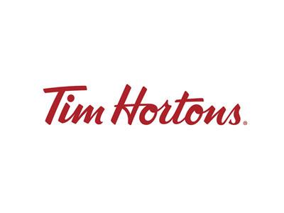 Tim Hortons