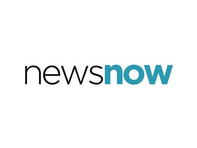 NewsNow Grimsby