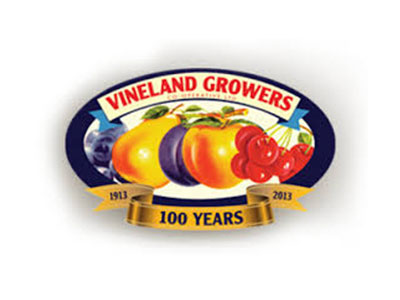 Vineland Growers