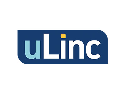 ULinc